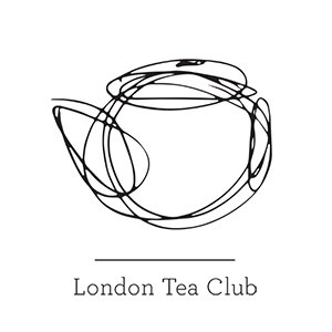 LondonTeaClubLogo.jpg