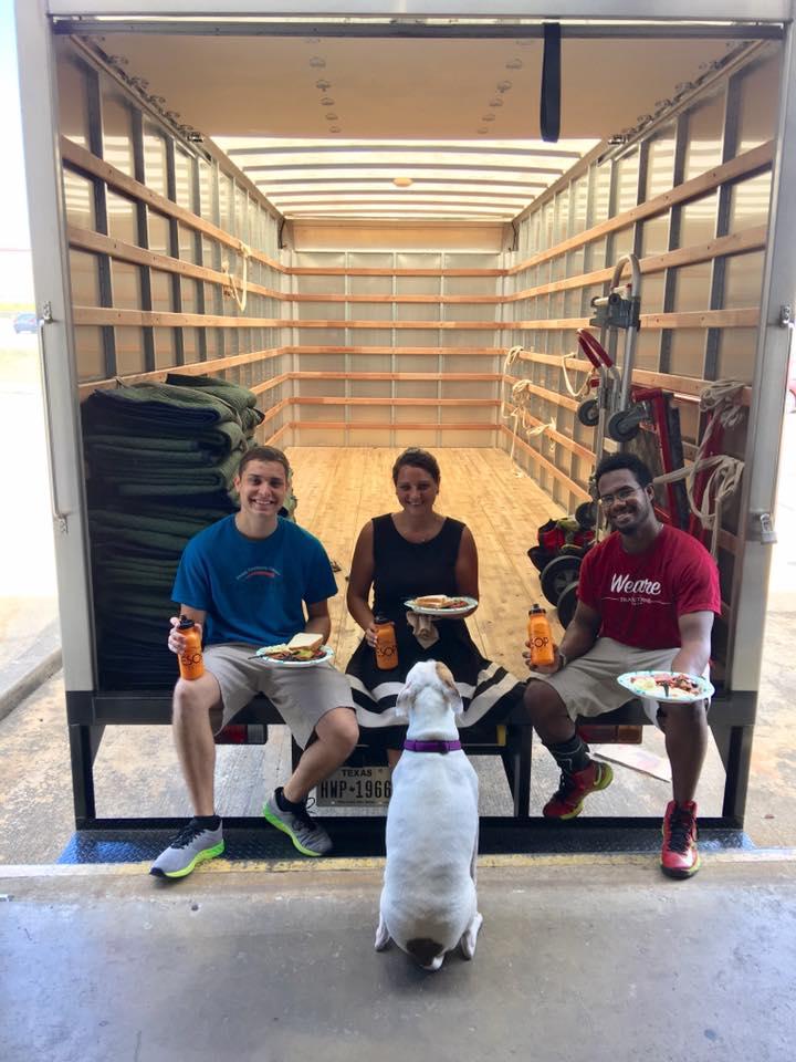 Austin-tailgate-with-dog.jpg