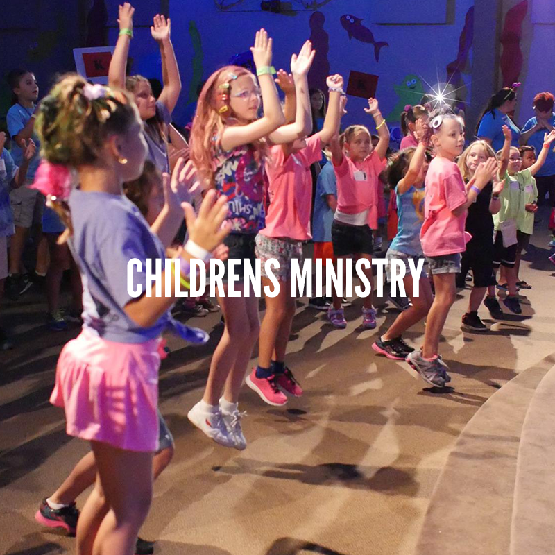 Join the team that helps create amazing environments where kids can have fun, and learn about Jesus! TO SERVE IN THIS AREA, PLEASE CLICK HERE.