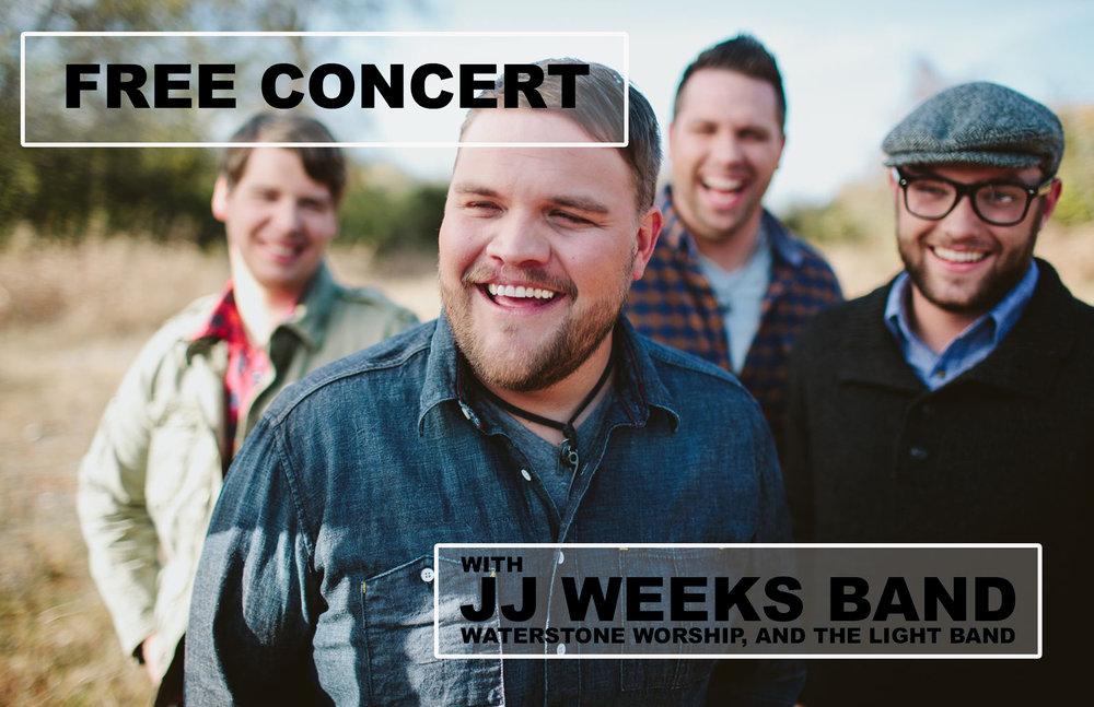 Free Concert JJ Weeks.jpg