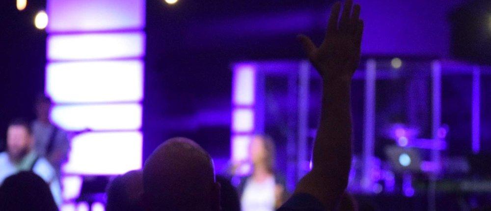 Worship+Good+Friday+1.jpg