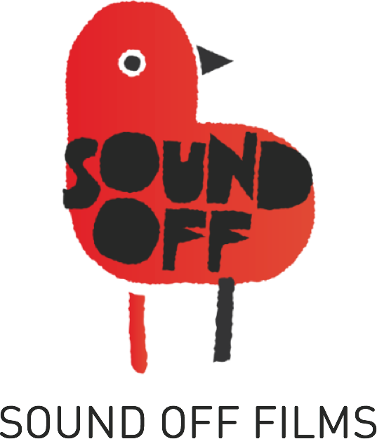 Sound Off Films