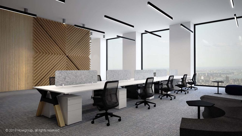 howgroup commerical office furniture how A syste 1.jpg