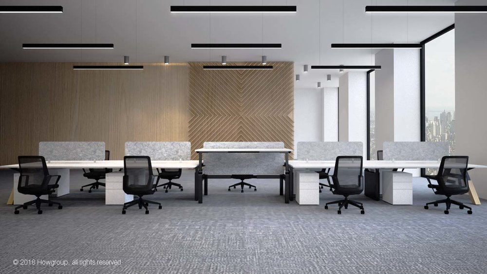 howgroup commerical office furniture how A syste 2.jpg