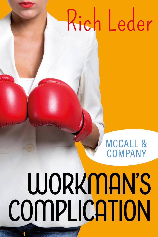 WORKMAN'S FINAL COVER LARGE EBOOK.jpg