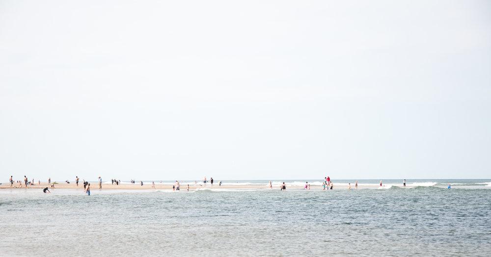 lifeguard-beach