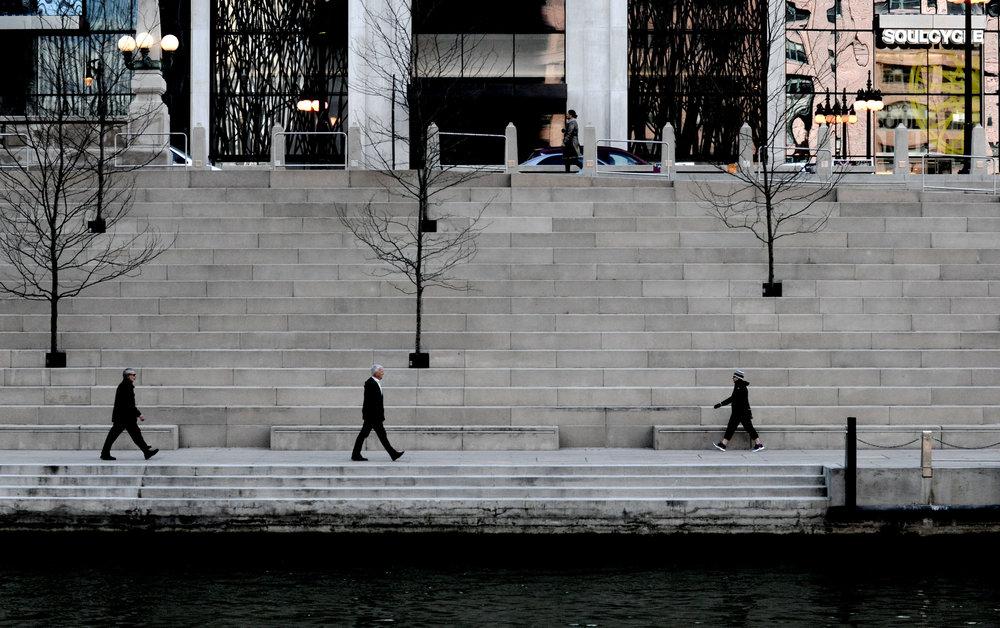 river-walk