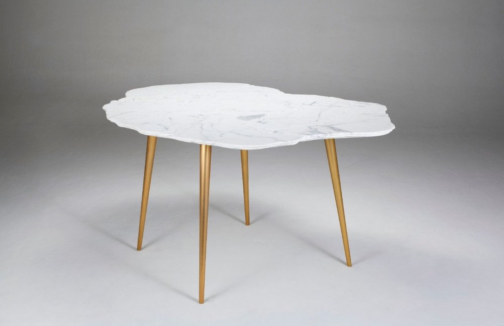Basoli Table