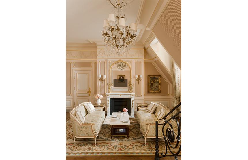 Ritz-Room.jpg