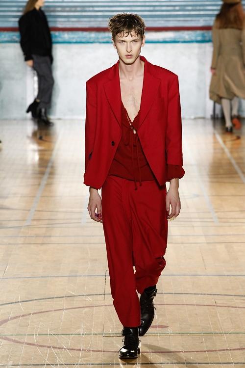 Vivienne Westwood AW17