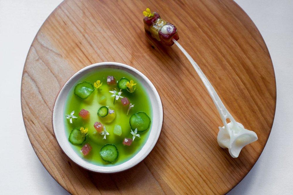 Photo: eater.com