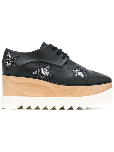 best new season shoes