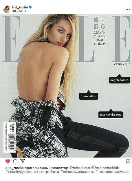 Elle-Russia-Cover.jpg
