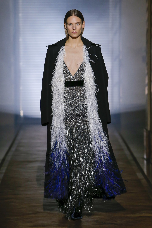 Givenchy SS18