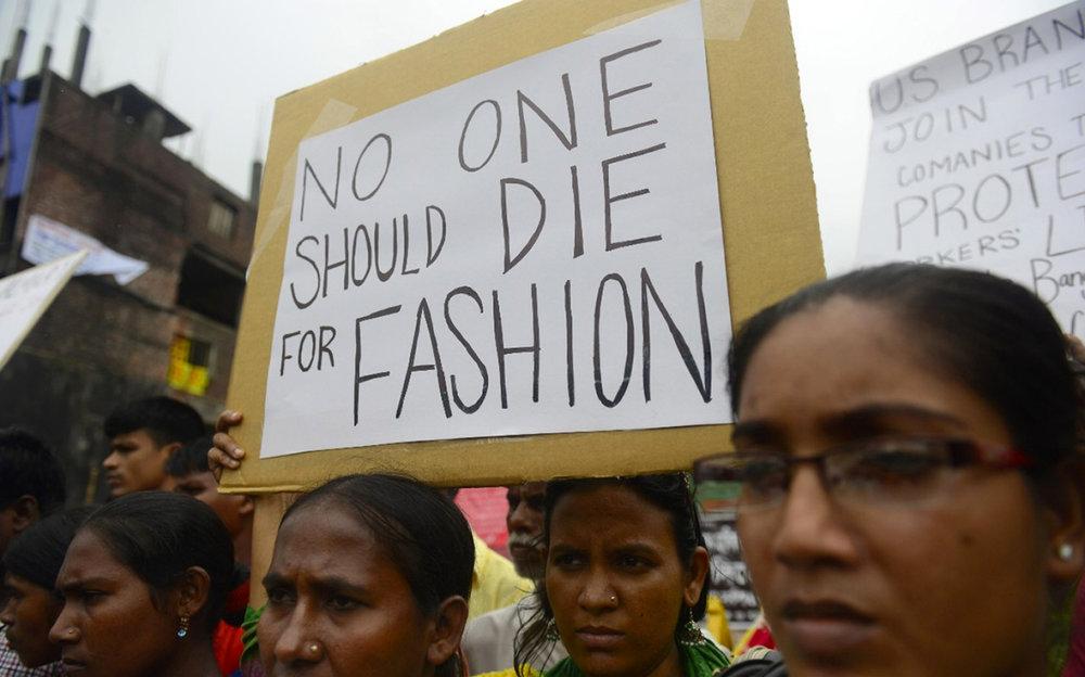 Photo: responsabilitas.com