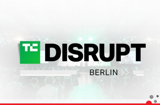 Disrupt Berlin 2018.jpg