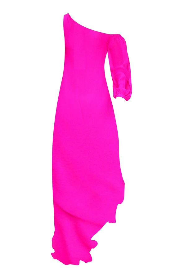 Roopa Dress