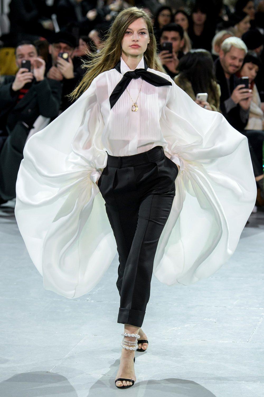 Alexandre Vauthier Couture SS19