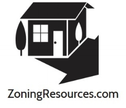 zoningresources_logo.png