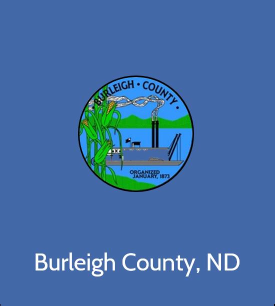 Burleigh county logo.png