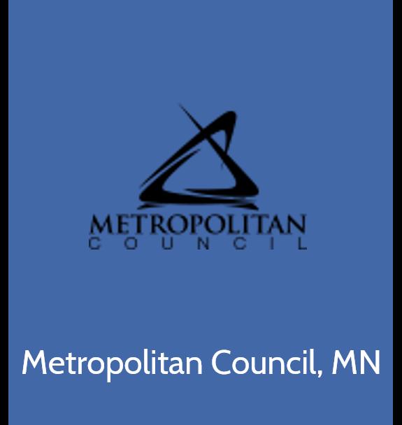 metropolitan logo.png