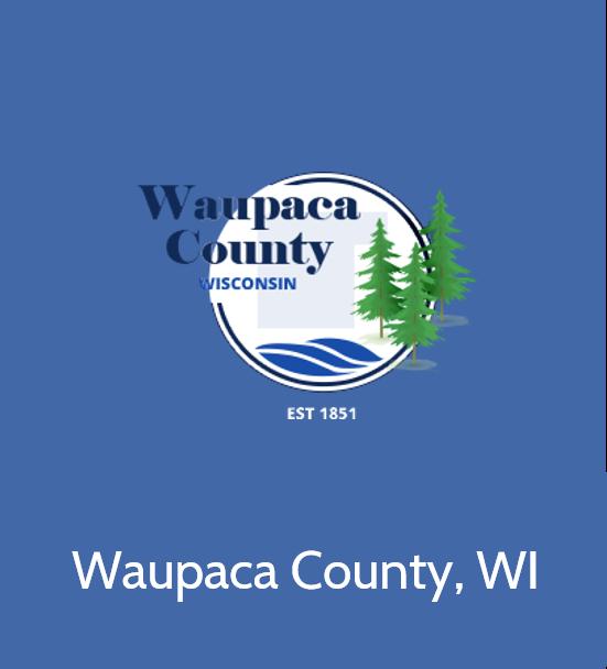 Waupaca County logo.png