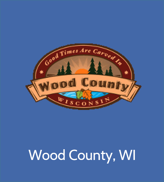 Wood County.png