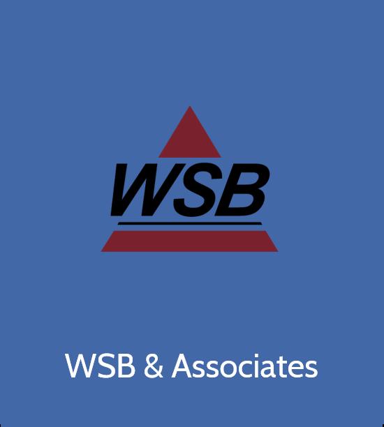 WSB.png