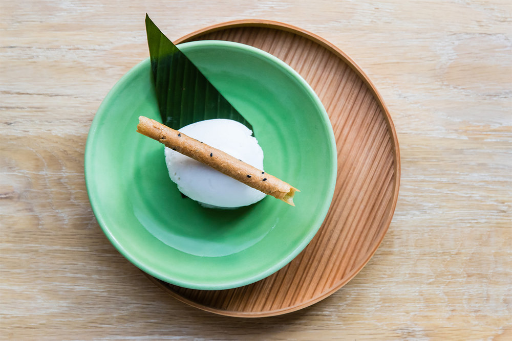 coconuts_4.jpg