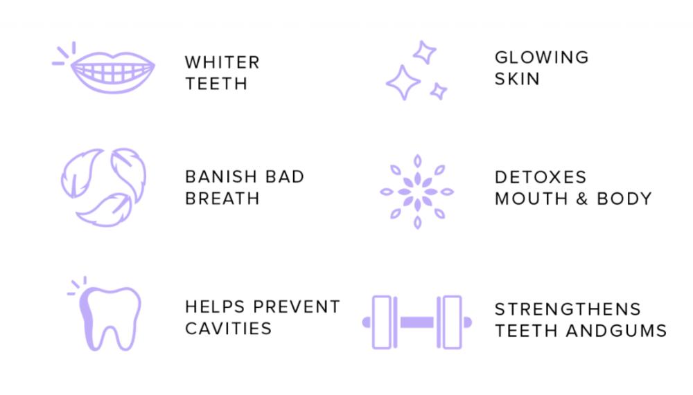 fitness-gift-keeko-teeth-whitening-fitness-by-eve