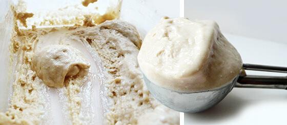 vanilla-protein-icecream-fitness-by-eve