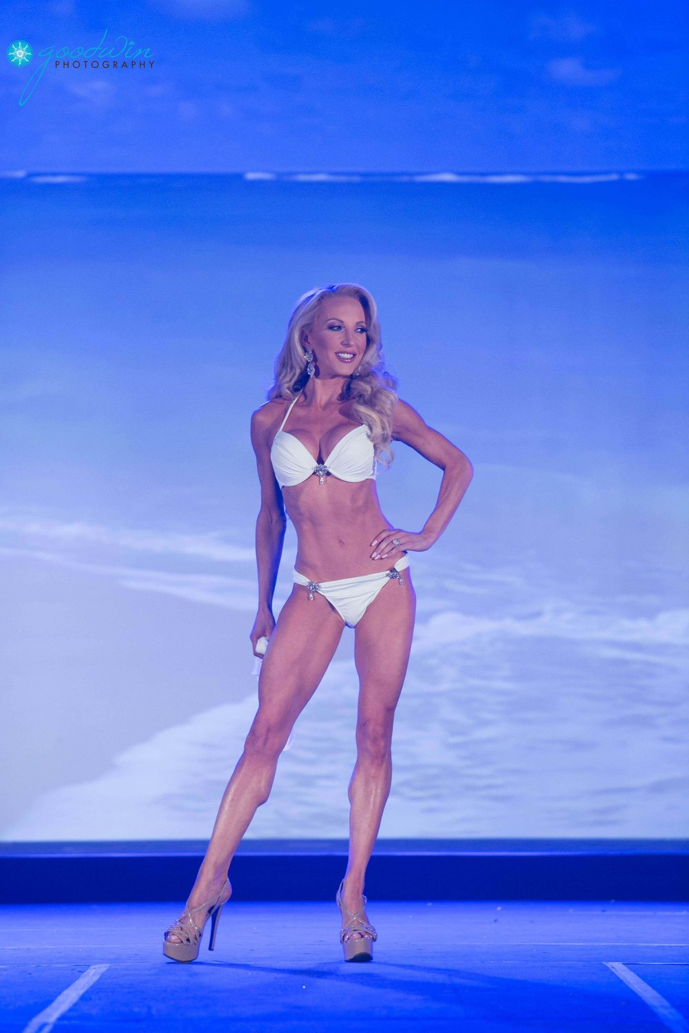 pageant-coach-eve-dawes-fitness-by-eve.jpg
