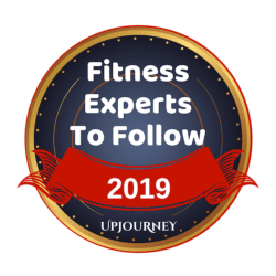 fitness-experts-to-follow-2019-fitness-by-eve-dawes