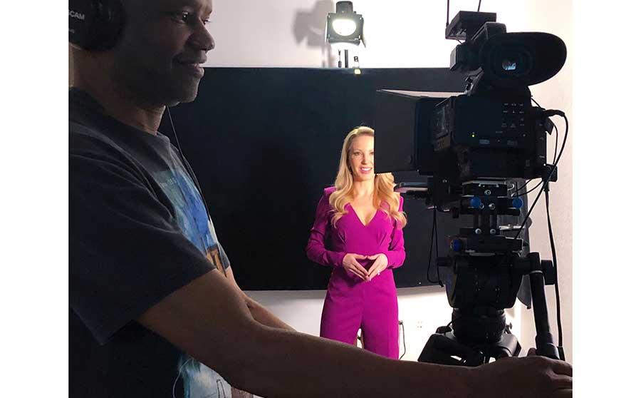 power-in-purple-eve-filming.jpg