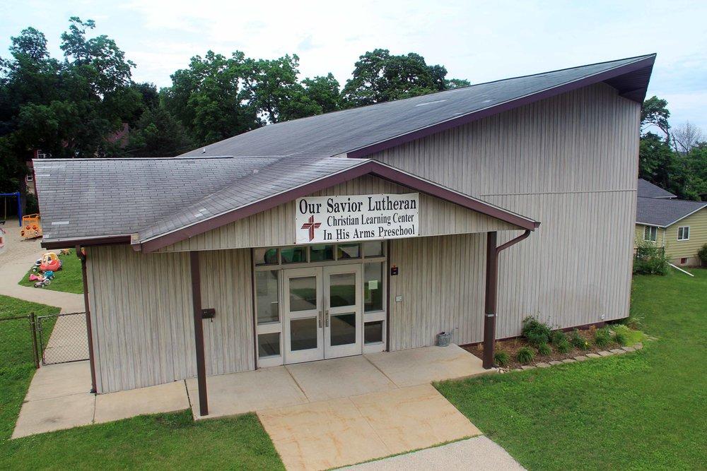 Christian Learning Center