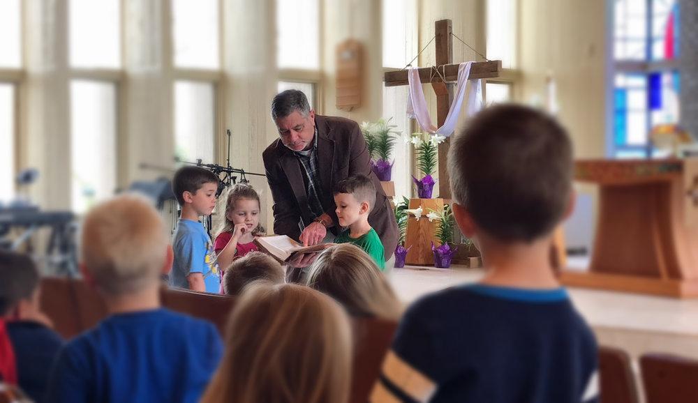 Preschool Chapel_edited-2.jpg