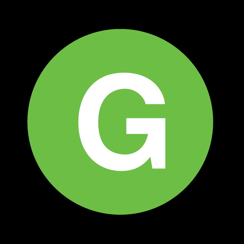 G Spot.png