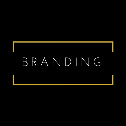 """Using what we discovered in steps one and two, we will begin to construct your personal brand. Your brand is more than just what you do, it is perhaps the single most important way to stand out in the crowd. It is your """"mark"""", your reputation, your whole package of your personality, skills, and abilities. It is the image that you create and the message that you send to prospective companies and hiring managers. Our goal is to build you a brand that demonstrates who you are, what you can do, and how awesome you will be at doing it!"""