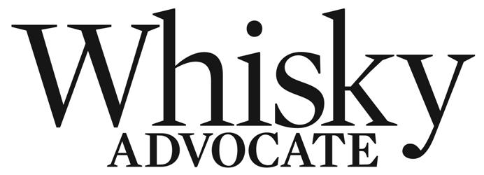 WhiskyAdvocate logo.jpg
