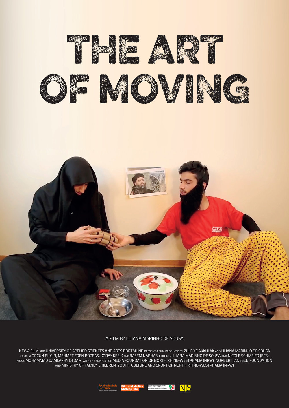 The Art Of Moving-Poster A2.jpg