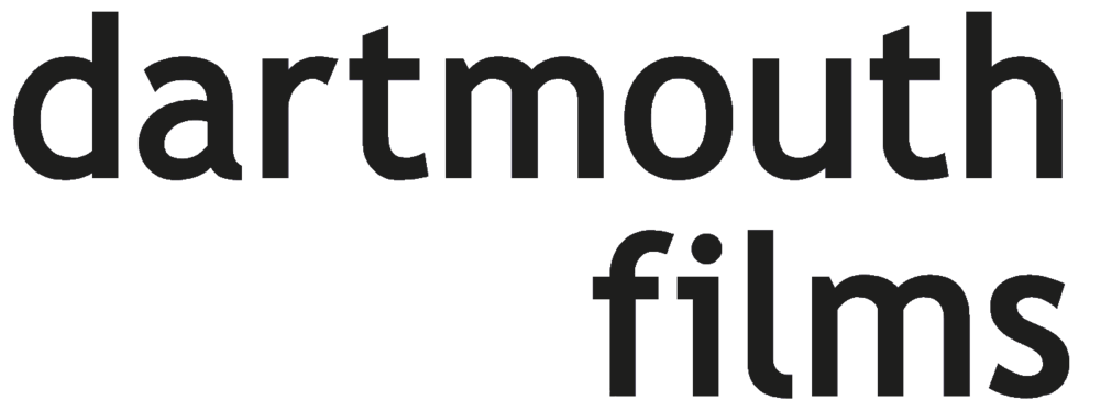 Dartmouth Films Logo Black.png