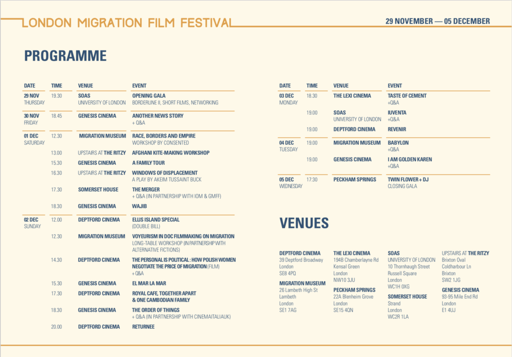 Programme final.png