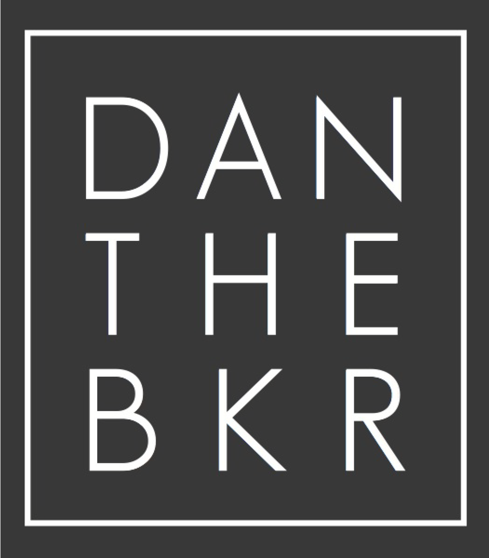 danthebaker-01.png