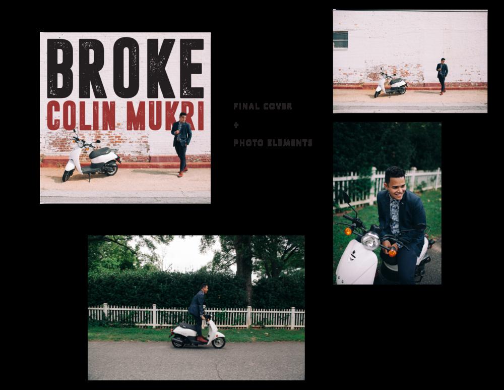 BROKE-02.png