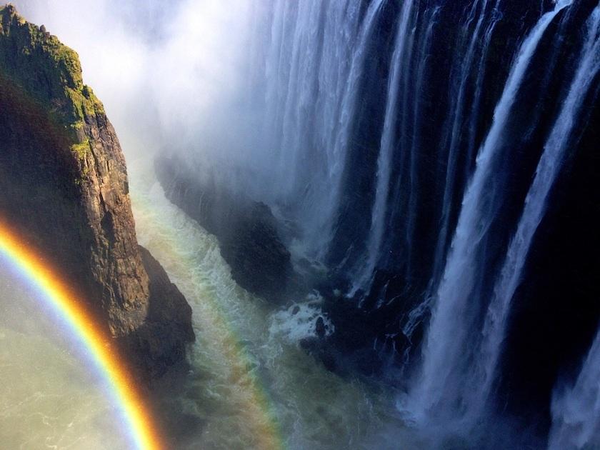 vic-falls-rainbow-copy.jpg
