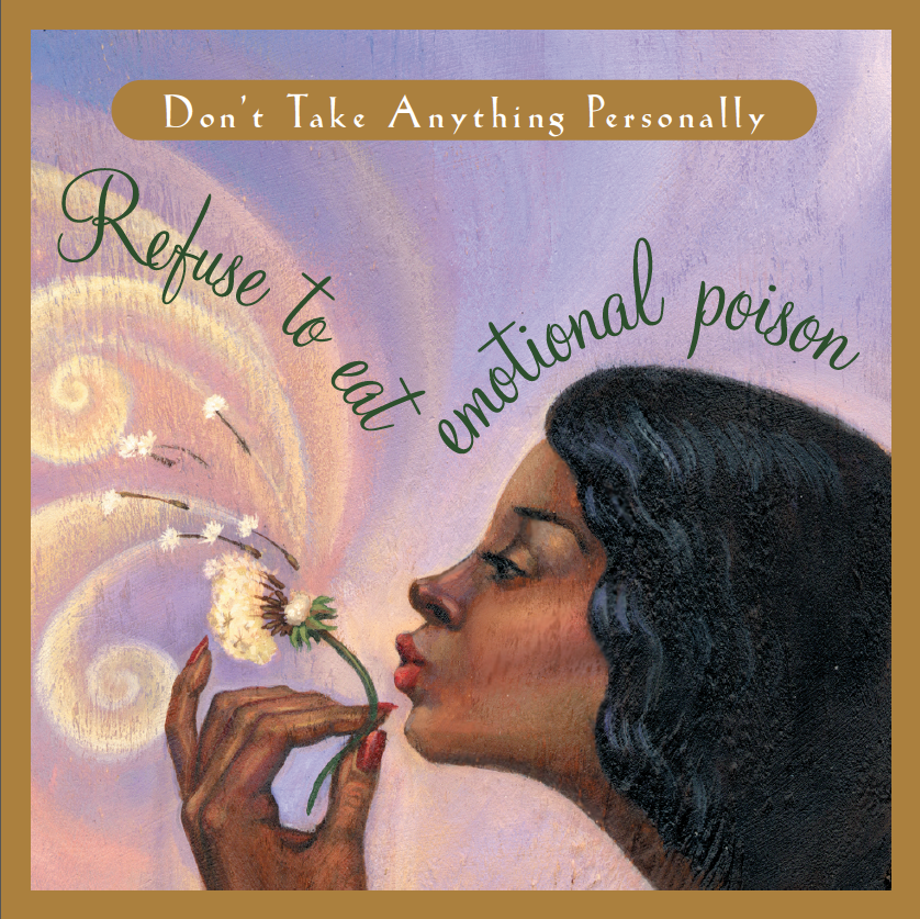 4-agreements-refuse-to-eat-potential-poison.png