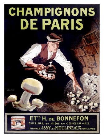 champignons-de-paris-art-deco-poster.jpg