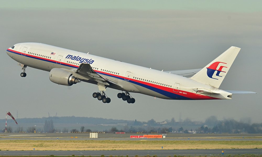malaysia-airlines-airplane.jpg