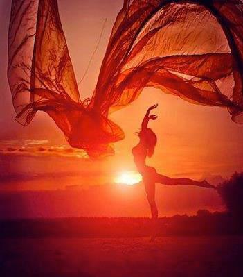 sacral-chakra-dancer-in-sunset.jpg