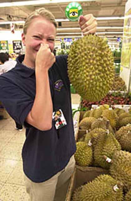smelling-durian.jpg